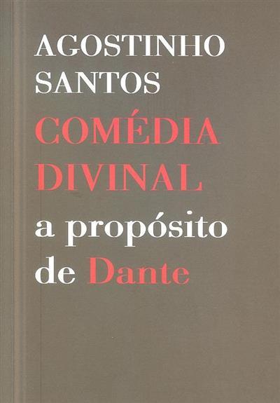 Agostinho Santos (curadoria Humberto Nelson)