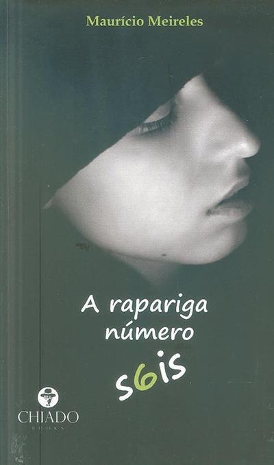 A rapariga número seis (Maurício Meireles)