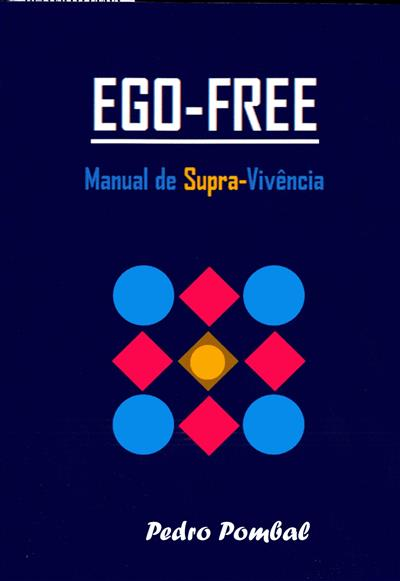 Ego-Free (Pedro Pombal)