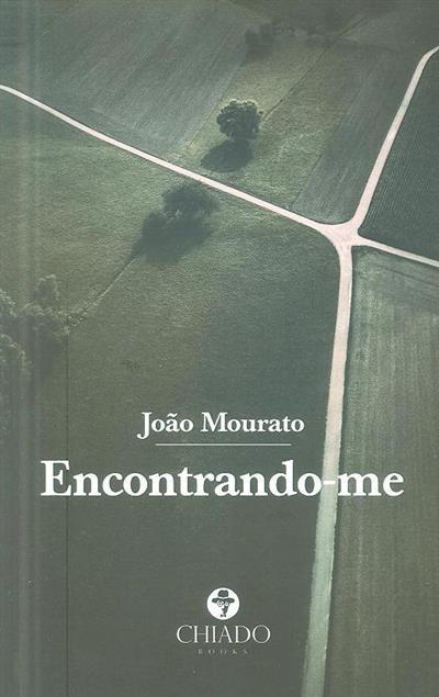 Encontrando-me (João Mourato)