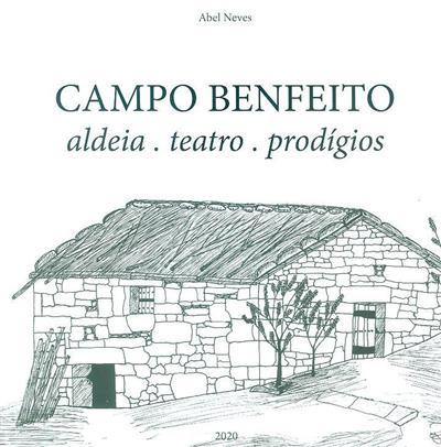 Campo benfeito (Abel Neves)