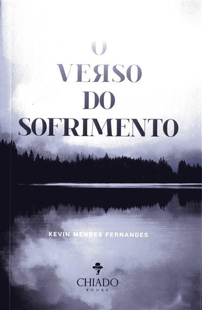 O verso do sofrimento (Kavin Mendes Fernandes)