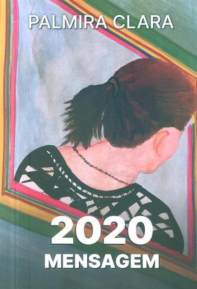 2020 mensagem (Palmira Clara)