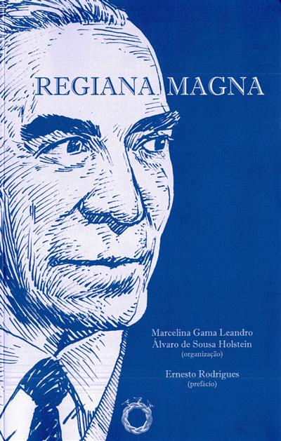 Regiana Magna (Luís Corujo... [et al.])