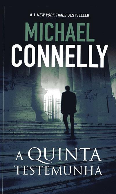 A quinta testemunha (Michael Connelly)
