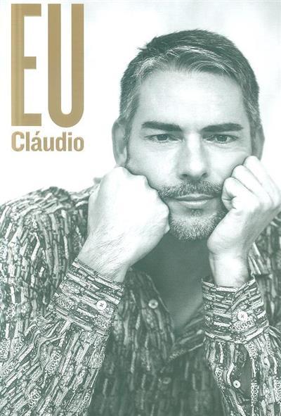 Eu, Cláudio (Cláudio Ramos)
