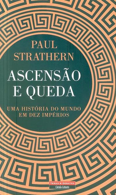 Ascensão e queda