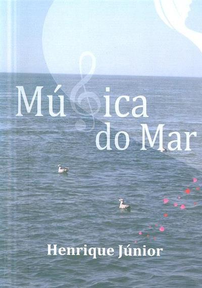 Música do mar (Henrique Júnior)