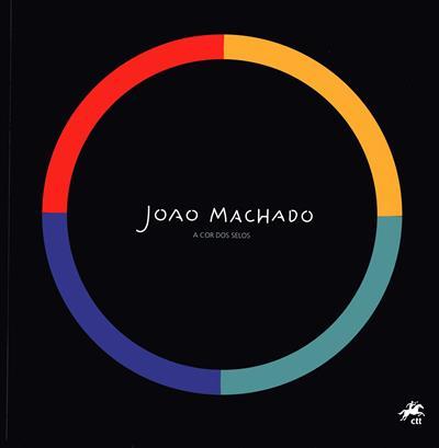 A cor dos selos (João Machado)