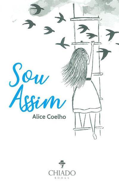 Sou assim (Alice Coelho)