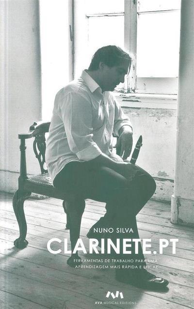 Clarinete.pt (Nuno Silva)