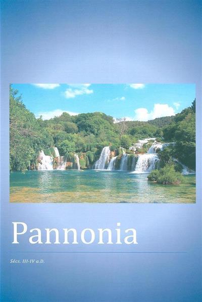 Pannonia (Henrique Rodrigues)