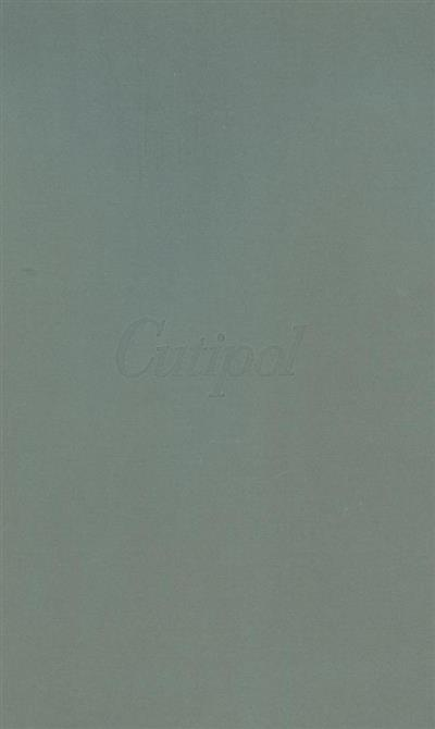 Cutipol Portugal (design e texto Francisco Providência... [et al.])