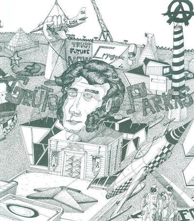 Duarte Encarnação, velocidade de escape (textos Adonay Bermúdez, Márcia de Sousa)