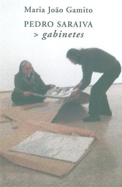 Gabinetes (Pedro Saraiva)
