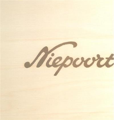Niepoort (dir. Marta Fragata)