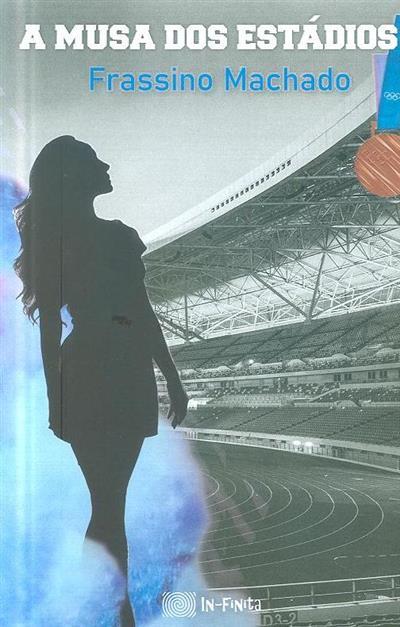 A musa dos estádios (Frassino Machado)