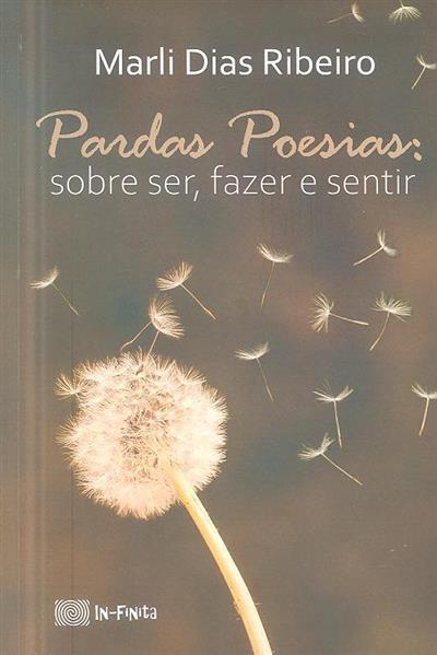 Pardas poesias (Marli Dias Ribeiro)