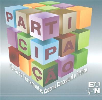 Participação (Maria Claudia Carrasquilla Coral, María Angeles Carnacea Cruz)