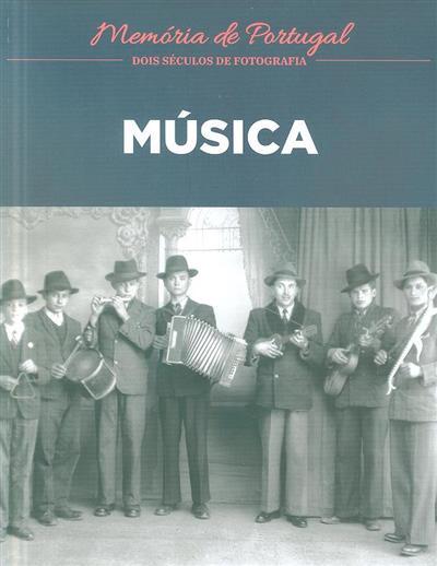 Música (Filipe Garcia)