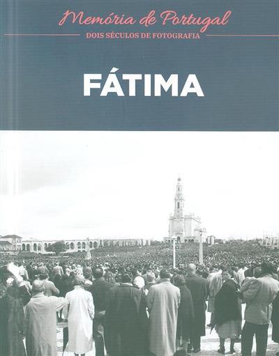 Fátima (Filipe Garcia)