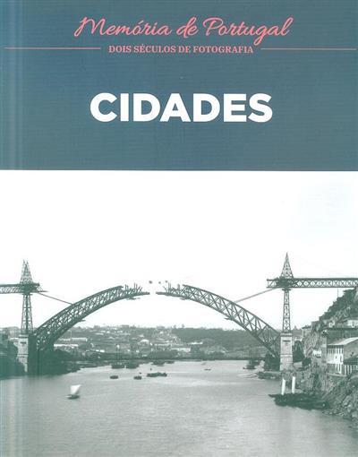 Cidades (Rui Cardoso)