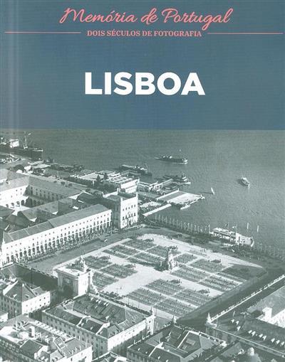 Lisboa (Rui Cardoso)