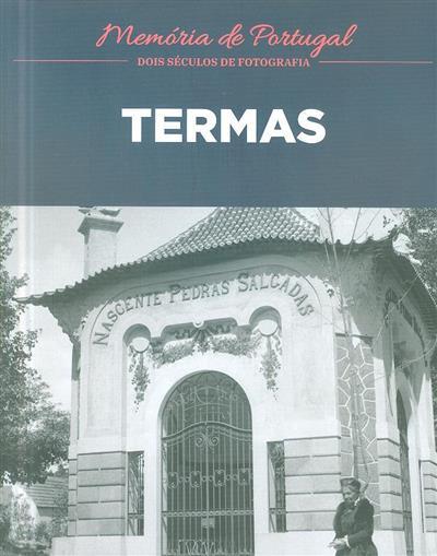 Termas (Rui Cardoso)