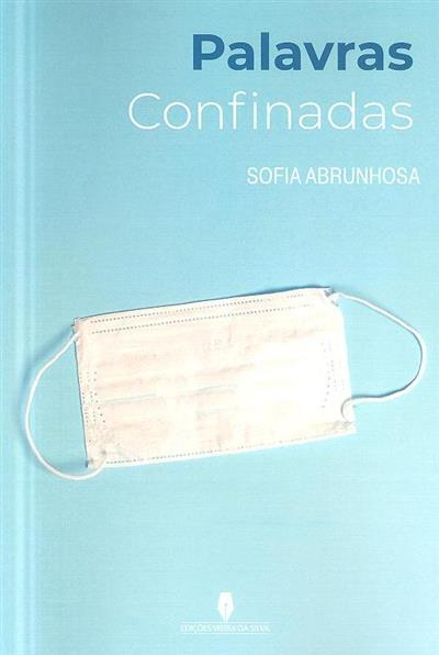 Palavras confinadas (Sofia Abrunhosa)