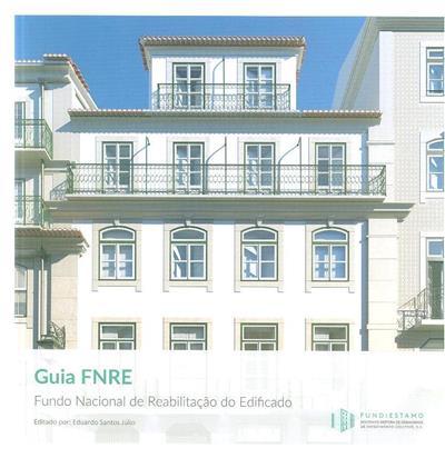 Guia FNRE (ed. Eduardo Santos Júlio)