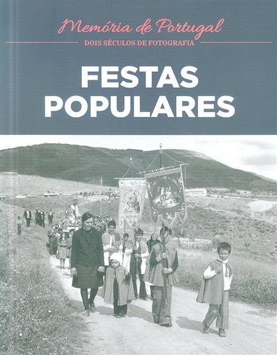 Festas populares (Helena Viegas)