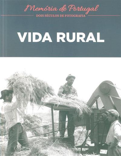 Vida rural (Rui Cardoso)