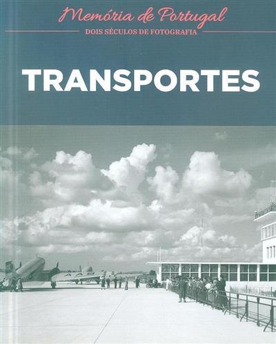 Transportes (Rui Cardoso)