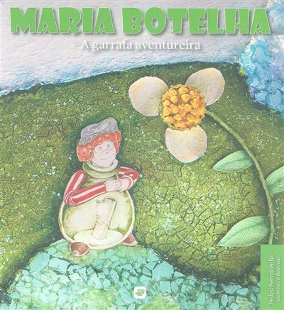 Maria Botelha (Pedro Seromenho)