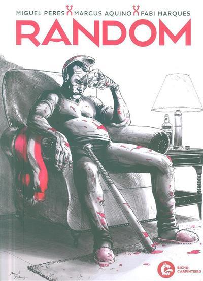 Random (Miguel Peres)