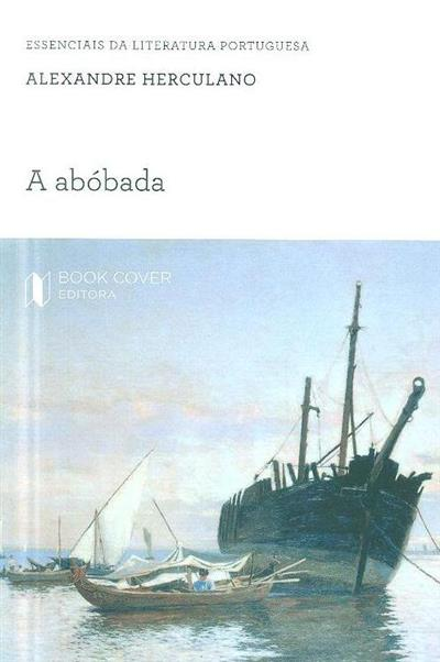 A abóboda (Alexandre Herculano)