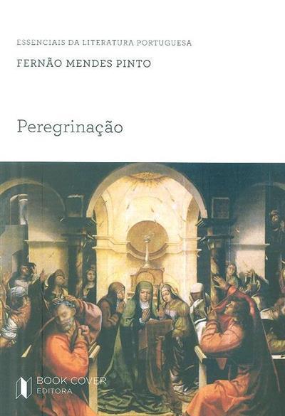 Peregrinação (Fernão Mendes Pinto)