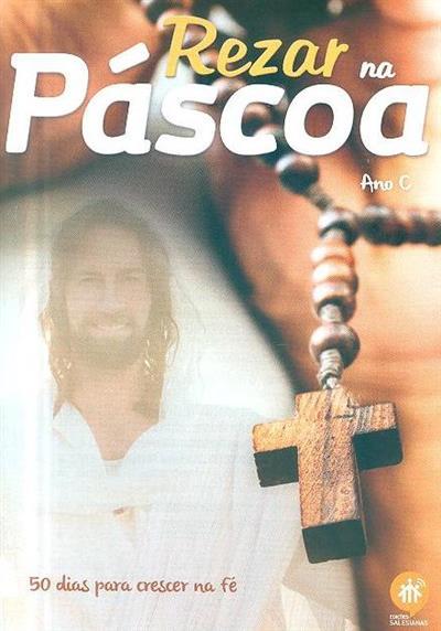 Rezar na Páscoa