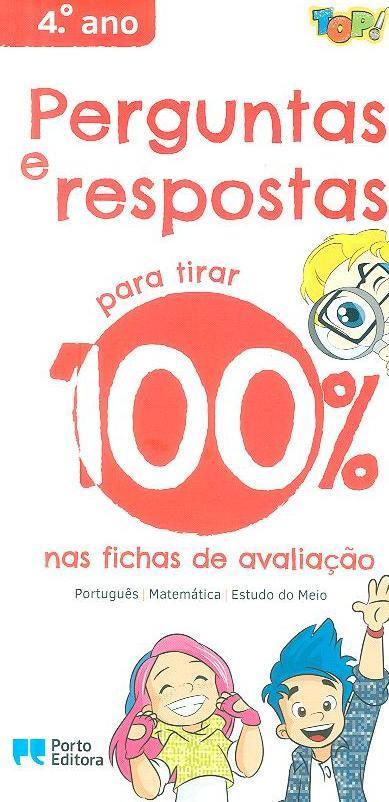 Top! (Flávia Neves)