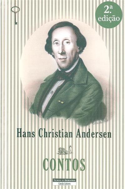 Contos (Hans Christian Andersen)