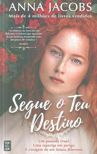 Segue o teu destino