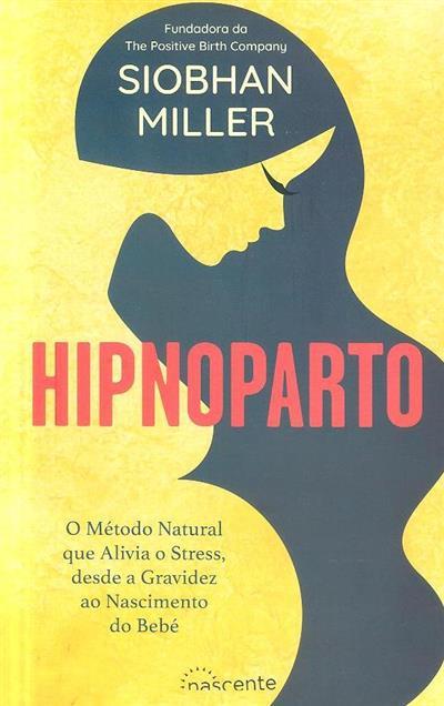 Hipnoparto (Siobhan Miller)