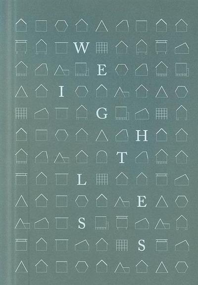 Weightless tracing landmarks