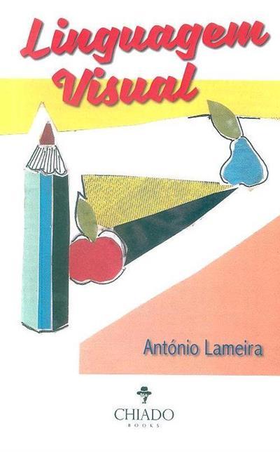 Linguagem visual (António Lameira)