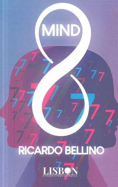 Mind8 (Ricardo Bellino)