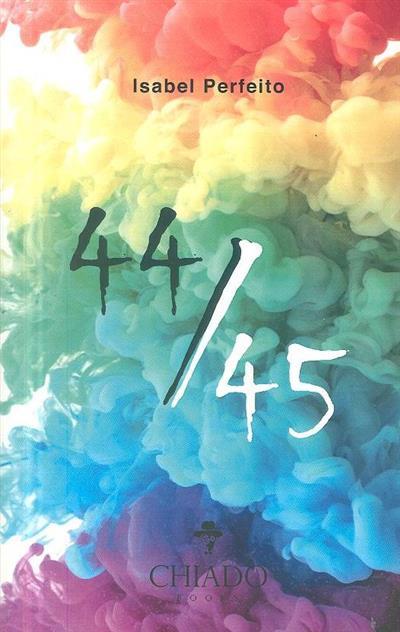44-45 (Isabel Perfeito)