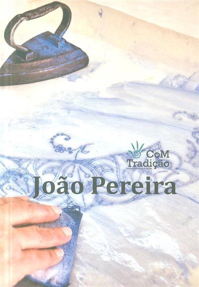 CoMtradição (João Pereira)