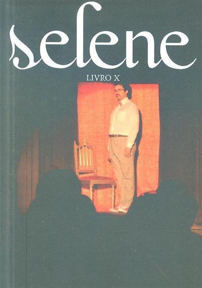 Teatro? Teatro, teatro!!! (Afonso Mata... [et al.])