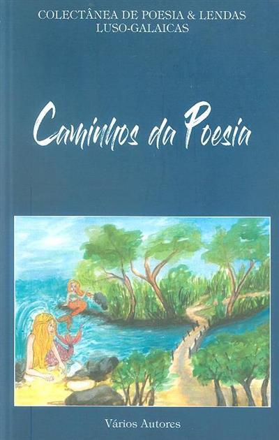Caminhos da poesia (Alba Lara... [et al.])