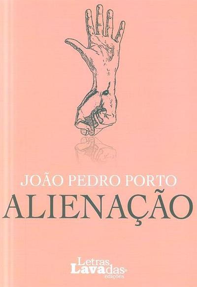 Alienação (João Pedro Porto)